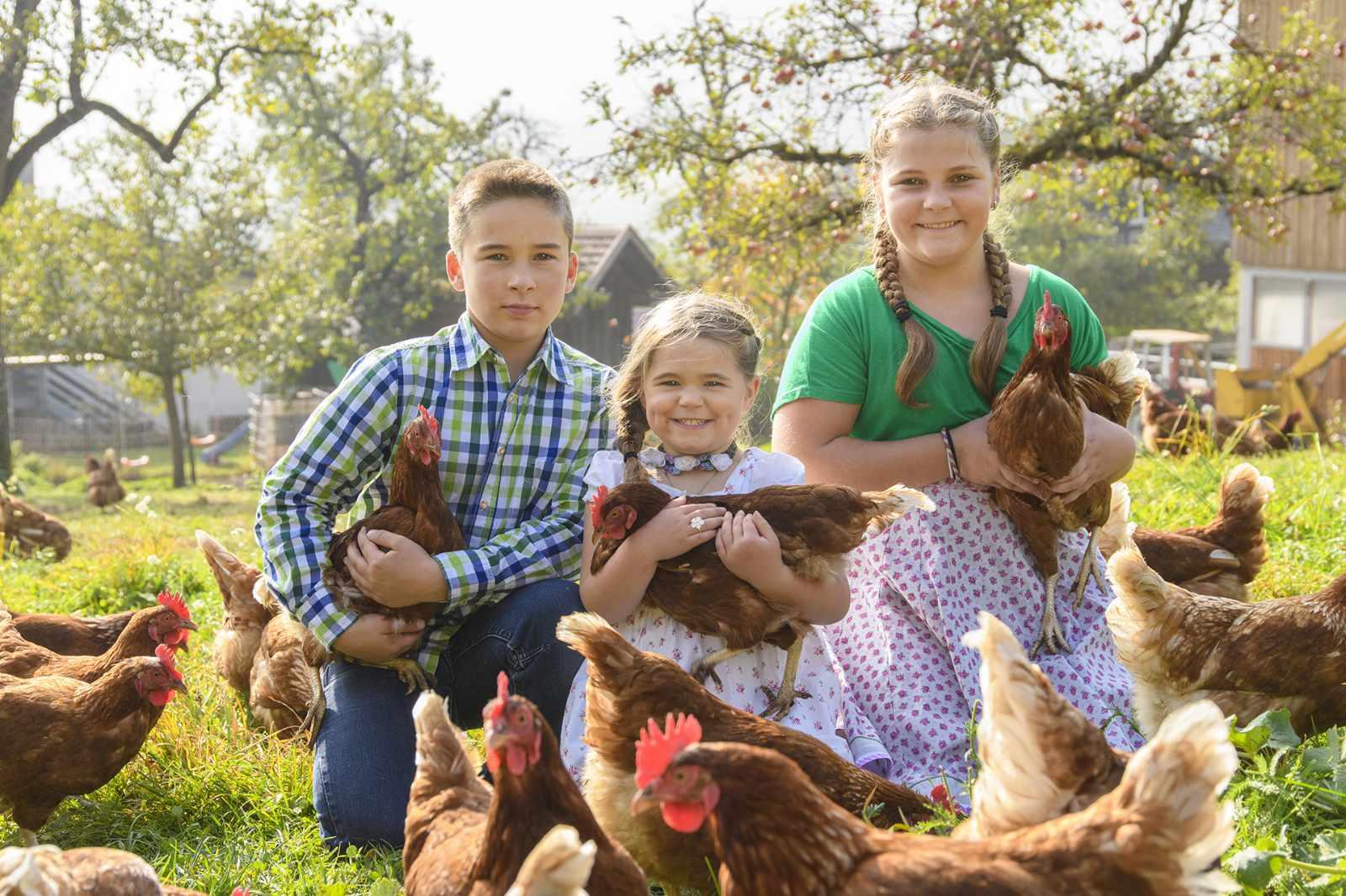 familie-battlog-biohof-gavadura-4